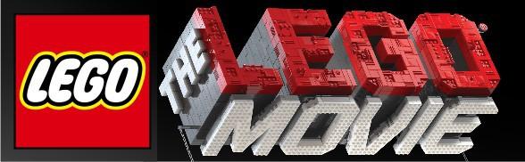 Фильм Лего 2014<span>Уже в продаже</span>